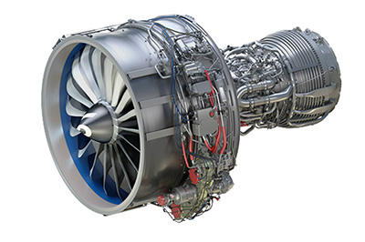 Our aircraft engine parts suppliers and services.